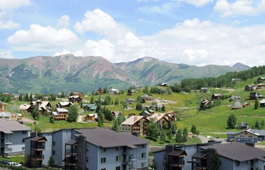 How to Get Your Colorado Real Estate License