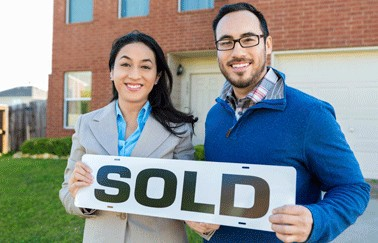 Career opportunities in Texas real estate