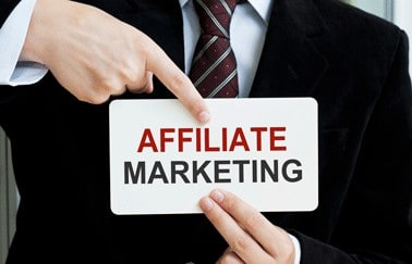 Affiliate Marketing with Real Estate Express