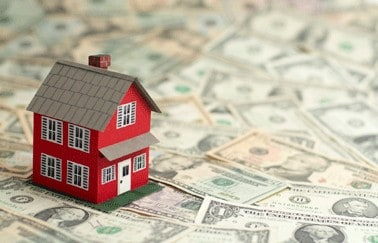 How much money can you make in real estate?