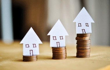 Understanding Commissions for Real Estate Agents