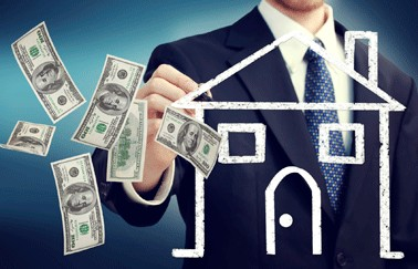 real estate agent expenses