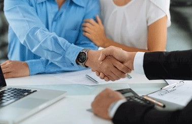 Questions Sellers Ask Before Hiring a New Real Estate Agent