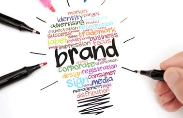 Guide to Personal Real Estate Branding