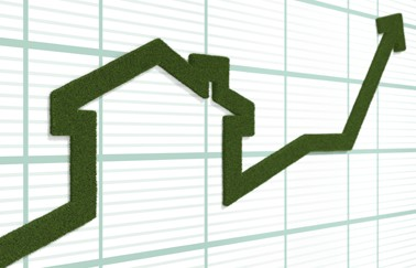 Real Estate Trends to Watch in 2016