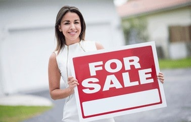 Sources for Mining Real Estate Leads