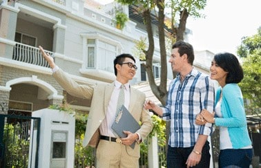 How to Navigate Tricky Property Showings