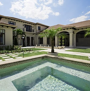 The Institute Offers The Certified Luxury Home Marketing Specialist (CLHMS)  Designation For Luxury Home Marketing, Conducts Research In The High End  Market, ...