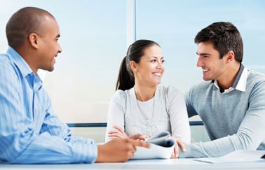Developing Strong Client Relationships in Your First Year as an Agent