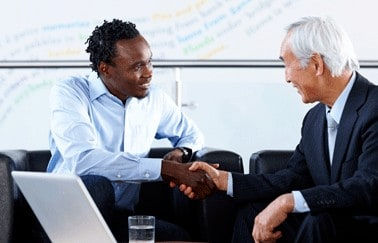 Finding a Real Estate Mentor