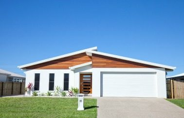 smaller homes impacting the market