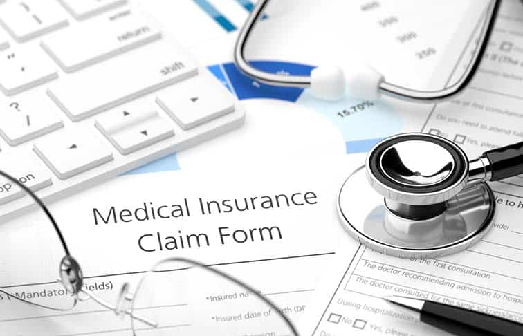Health Insurance for Real Estate Agents - Real Estate Express
