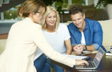 the pros and cons of becoming a real estate agent