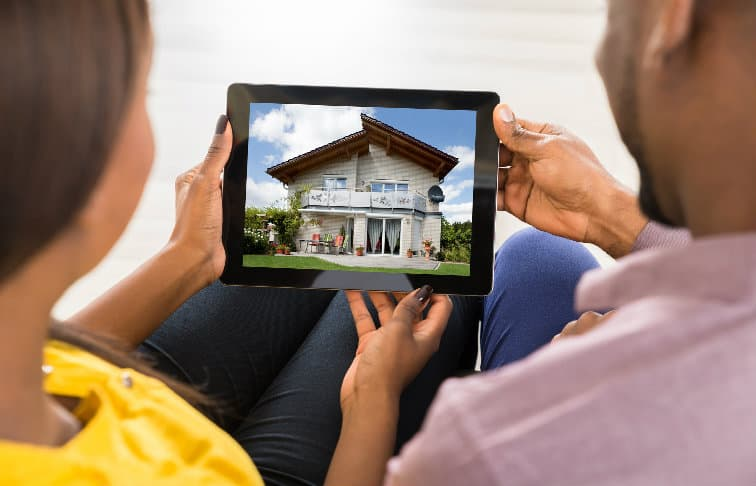 How Zillow Found Its Groove and More Real Estate Tips You Need