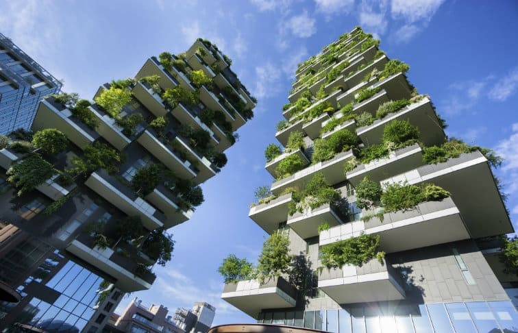 how much do real estate agents make leed certified