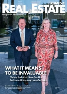 rismedia august 2021 cover